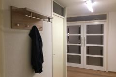 Dubb.deuren_3
