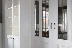 kamer en suite_glas_in_lood
