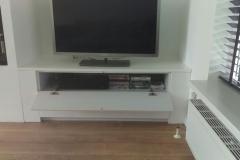 TV / Haardmeubel