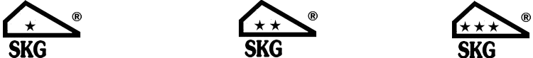 SKG123