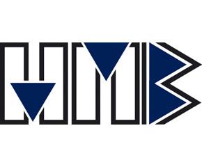 HMB logo